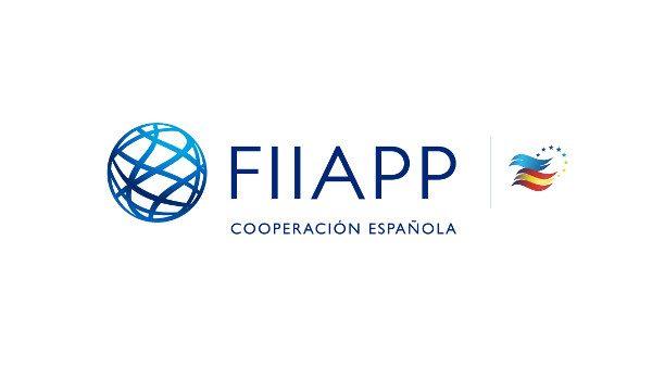 Asistencia Técnica Preparación de Proyecto  FIIAPP