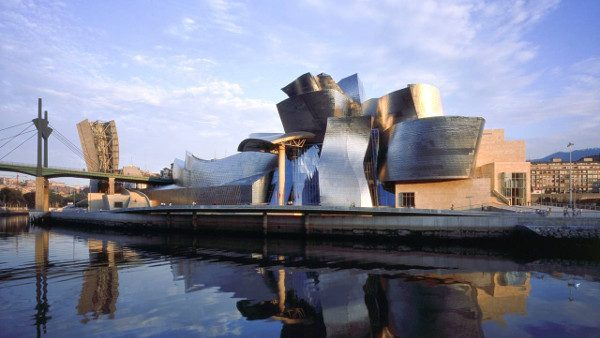 Asistencia Técnica Proyecto «LIFE QUADMAP» Ayuntamiento de Bilbao