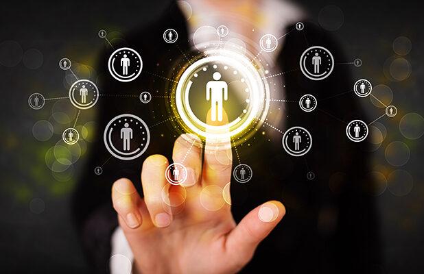 lider-redes-sociales