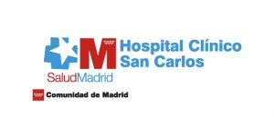 logo-vector-hospital-clinico-san-carlos