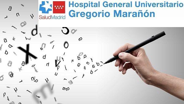 Elaboración expdte. de Contratación Pública para Fund. Investigación Biomédica H. Gregorio Marañón