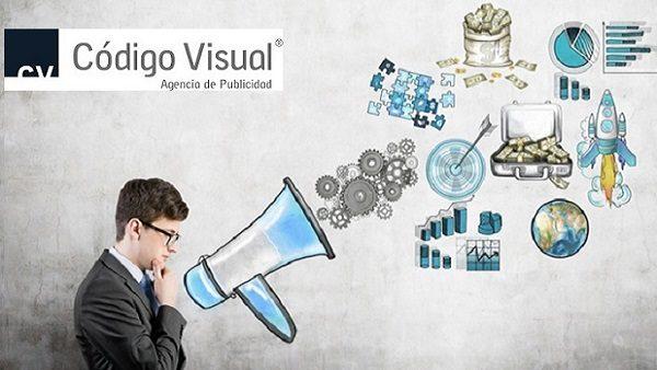 Asesoramiento en los Procesos de Contratación Pública de Código Visual
