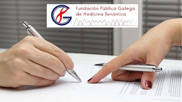 Adaptación Instrucciones Internas de la Ley de Contratos Sector Público 9/2017