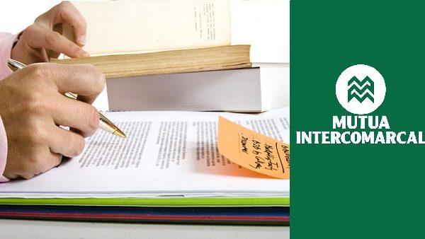 Asesoramiento Contrato de Seguridad Mutua Intercomarcal