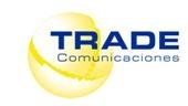 FIRMA DE ACUERDO CON TRADE COMUNICACIONES PARA DESARROLLO DE NEGOCIO CON EL SECTOR PUBLICO
