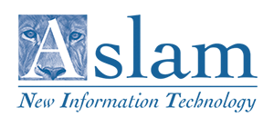 -Logo-Aslam_300x150-e1556205714700-4