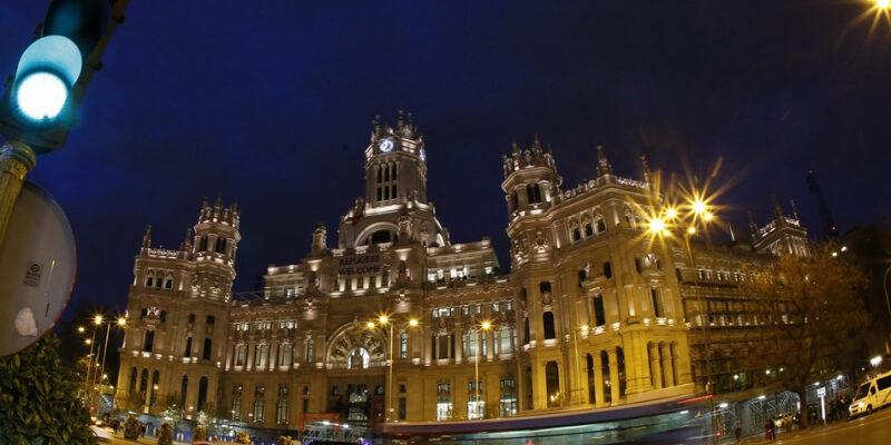 ayuntamiento-de-madrid_4_800x450